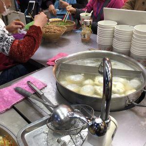 蛋满灌·非物质文化遗产(龙头路店)旅游景点攻略图