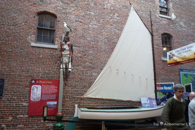 Maritime Museum of the Atlantic2
