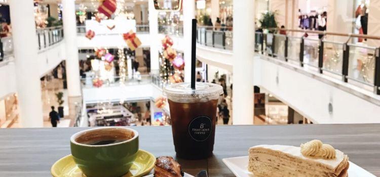 First World Cafe