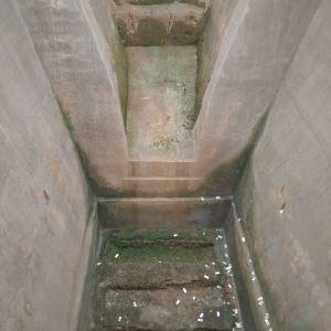 马王堆汉墓遗址旅游景点攻略图
