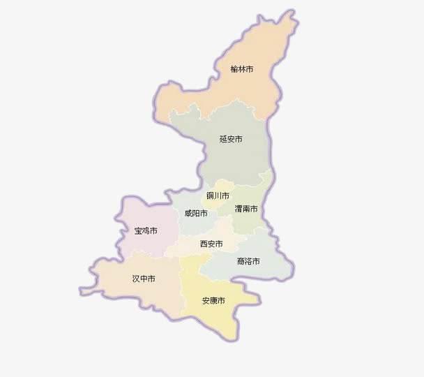 陕西省石泉县2018年经济总量_陕西省石泉县吴昌权