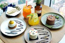 到厦门旅游,第一站就到这个地方,有美景美食还有最本土的旅游资讯