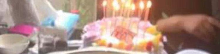 得利來蛋糕(百大店)1