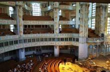 还在去金色大厅吗?带你玩转德奥捷小众歌剧院,另类玩法走艺术之旅