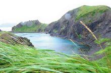 礼文岛,流连忘返之地 不管我曾经看过多少风景,初次与稚内的礼文岛相见,真的不得不感叹,这真的是天堂一