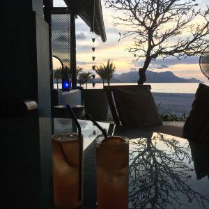 Rhu Bar旅游景点攻略图