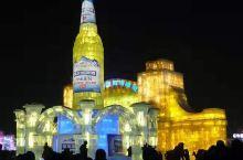 哈尔滨旅行三日游,吐血整理最全攻略!
