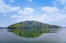湖北最美县城不只是有温泉,还有美食美景和慢生活时光
