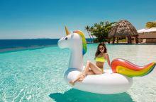 海岛度假胜地-斐济有什么好玩的地方?斐济婚纱照这么拍好看