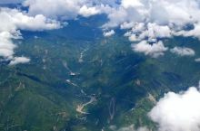 百花盛开的国度——尼泊尔8日游