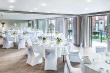 值得一去的酒店——皇后镇希尔顿逸林酒店(DoubleTree by Hilton Queenstow