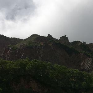 聚龙泉旅游景点攻略图
