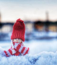 [挪威游记图片] 北欧之约,遇见冰雪奇缘的童话世界