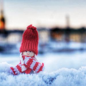 瑞典游记图文-北欧之约,遇见冰雪奇缘的童话世界