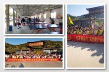2020年武汉亲子游好去处,去乐农湖畔这主意很不错
