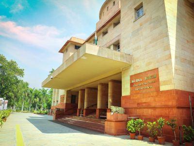 印度國家博物館