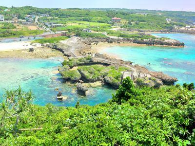 미야코 섬