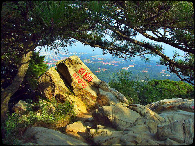 秦皇岛网红打卡地——你都去过哪些? – 北戴河游记攻略插图7