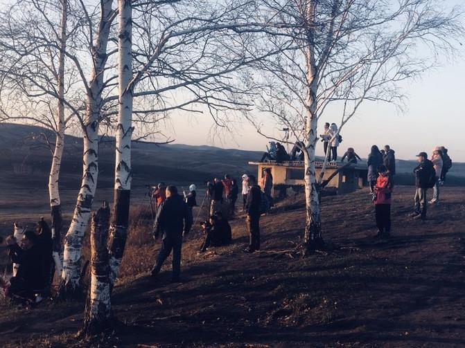呼伦贝尔大草原 一万个人眼中有一万种呼伦贝尔大草原的秋 – 呼伦贝尔游记攻略插图48