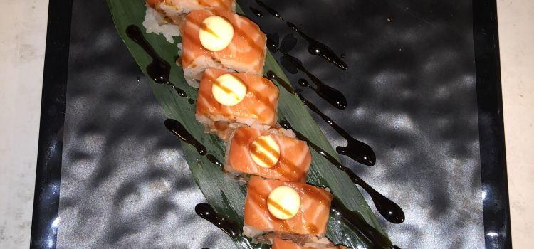 Yama Sushi2