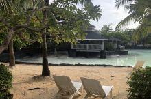 plantation bay resortandspa的房间