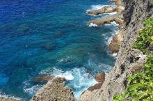 天宁岛-南部