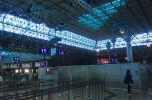 台北桃园机场导航