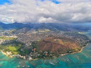 Honolulu,Recommendations