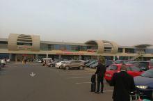 捷斯新机场