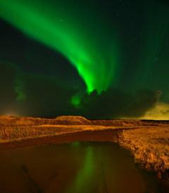 [冰岛游记图片] 冰岛行