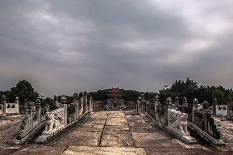 Zhongxiang