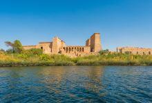 埃及经典6日游