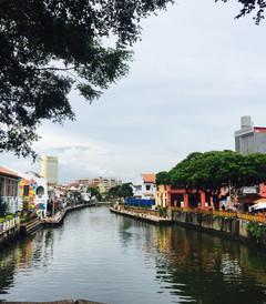 [吉隆坡游记图片] 马来西亚5天4城游记 | 给我们一个回忆