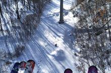 因滑雪而出名的亚布力 却因教练小费更出名