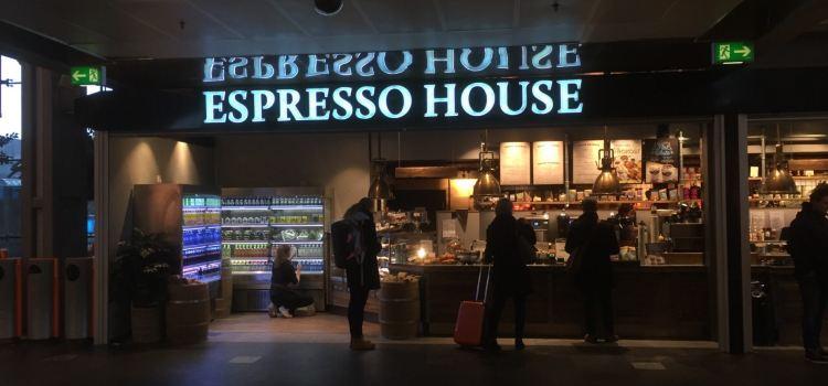 Espresso House1