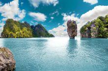 """世界著名的""""风下之乡"""",仙境一般的海景,超高性价比的海岛!"""