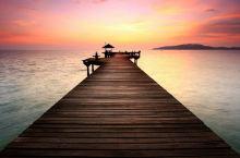 青岛人民心目中最美丽的风景——栈桥