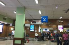 尼泊尔行程第一天