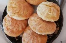 摩洛哥美食 北非摩洛哥的美食:塔吉锅。它还有个故事呢------由于摩洛哥水资源严重短缺,巧妇难为无
