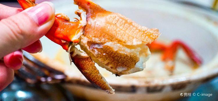 Long Seafood(Ang Mo Kio)3