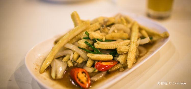 Lemongrass Thai Cuisine1