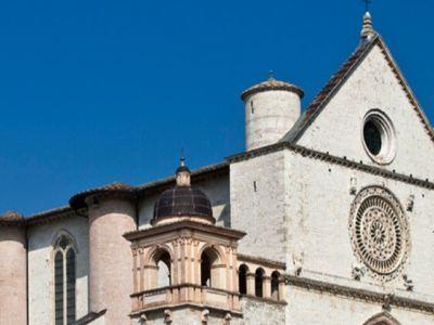 Basilica di San Francesco d'Assisi (Piacenza)