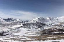 西藏  米拉山