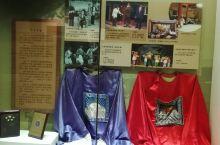 宜春博物馆2