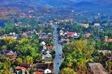 坐个大巴就能出国游!风景不输欧洲,物价比泰国还便宜!