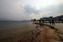 抚仙湖.阳光海岸
