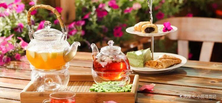 YongWu Xiang Café2