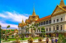 干货来了!9月开始,泰国临时签证不再免费,恢复至2000泰铢!