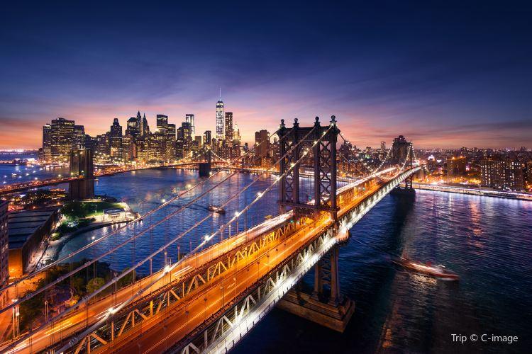 Brooklyn Bridge3