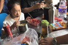 胶东半岛家庭游